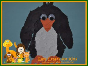 penguin-crafts-for-kids