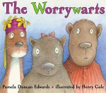 The Worrywarts