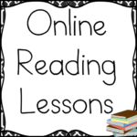 Online-Reading-Lessons-favicon-03