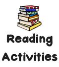 reading-activities-navigation