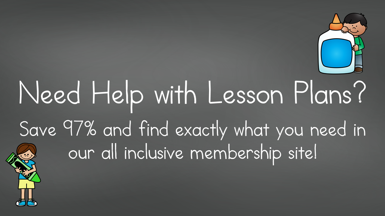 Save on our membership